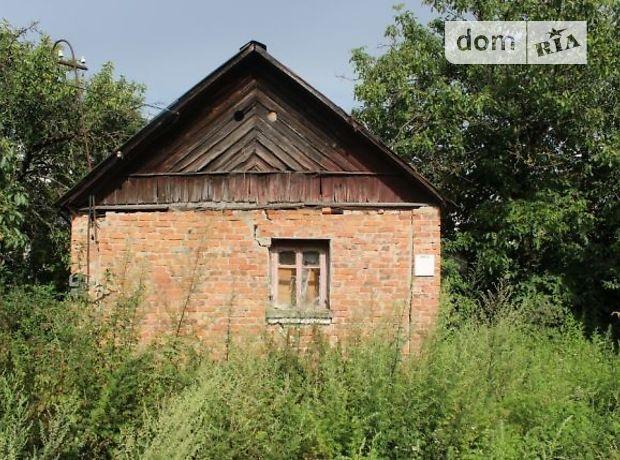 Земля под жилую застройку в Житомире, район Крошня, площадь 22 сотки фото 1