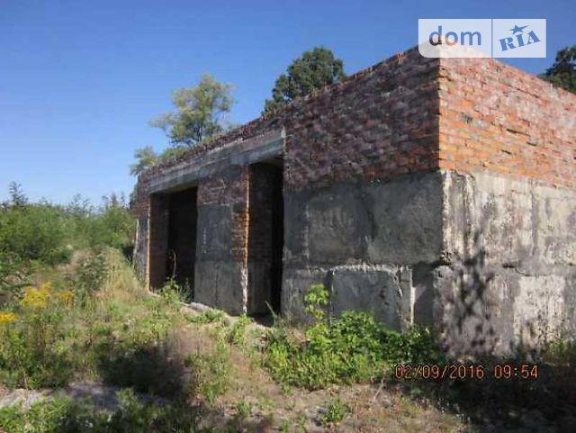 Продажа участка под жилую застройку, Житомир, р‑н.Малеванка, Короленко ул.