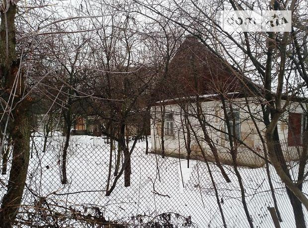 Продажа участка под жилую застройку, Житомир, р‑н.Малеванка, Чкалова пер