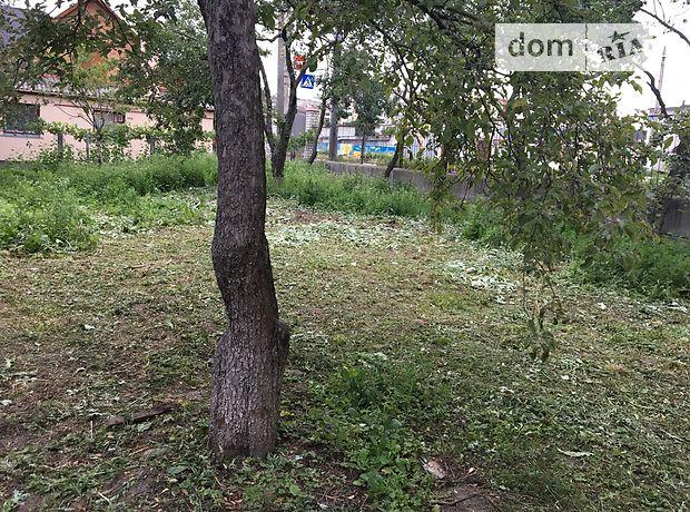 Продажа участка под жилую застройку, Житомир, р‑н.Маликова, Маликова