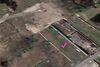 Земля под жилую застройку в Житомире, район Марьяновка, площадь 10 соток фото 4