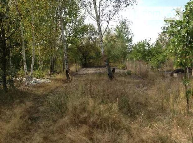 Земля під житлову забудову в селі Міжріччя, площа 12 соток фото 1
