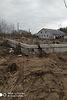 Земля под жилую застройку в селе Олиевка, площадь 10 соток фото 2