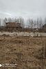 Земля под жилую застройку в селе Олиевка, площадь 10 соток фото 1