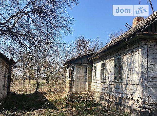 Земля под жилую застройку в селе Писки, площадь 45 соток фото 1