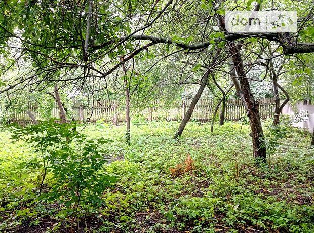 Земля под жилую застройку в селе Писки, площадь 5 соток фото 1