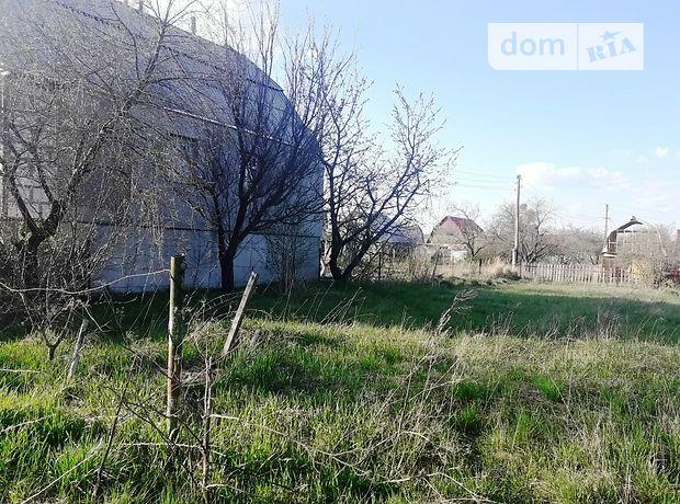Земля под жилую застройку в селе Пряжево, площадь 5 соток фото 1