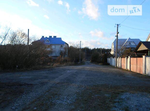 Земля под жилую застройку в селе Пряжево, площадь 24 сотки фото 1
