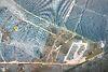 Земля под жилую застройку в селе Сингуры, площадь 15 соток фото 1