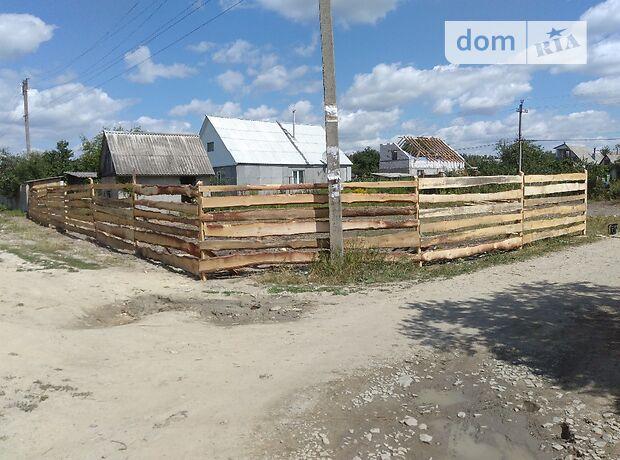 Земля под жилую застройку в селе Соколовский, площадь 4.6 сотки фото 1
