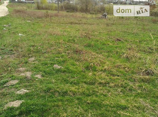 Земля под жилую застройку в селе Солнечное, площадь 14 соток фото 1