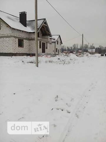 Продажа участка под жилую застройку, Житомир, р‑н.Станишовка
