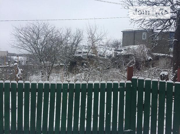 Продажа участка под жилую застройку, Житомир, р‑н.Центр, Победы улица