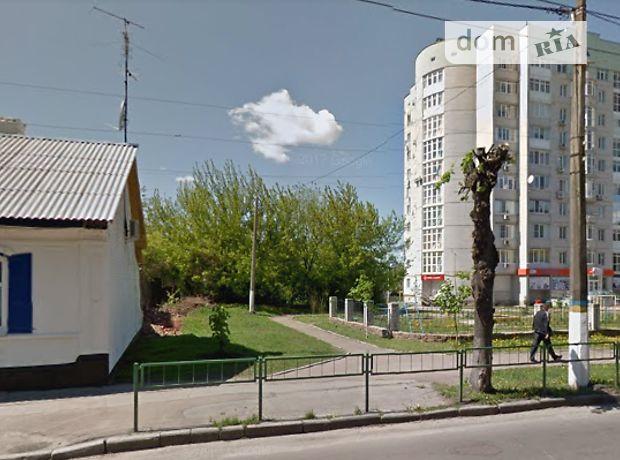 Земля под жилую застройку в Житомире, район Центр, площадь 20 соток фото 1