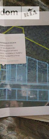 Продажа участка под жилую застройку, Житомир, р‑н.Заречаны, Георгиевская