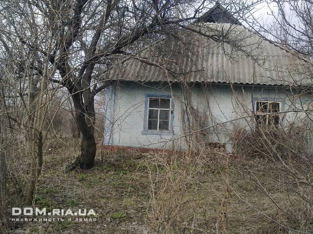 Земля под жилую застройку в селе Гребени, площадь 19.13 сотки фото 1