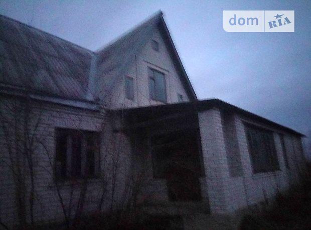 Продажа участка под жилую застройку, Киевская, Кагарлык, c.Ставы, Генерала Ватутина проспект