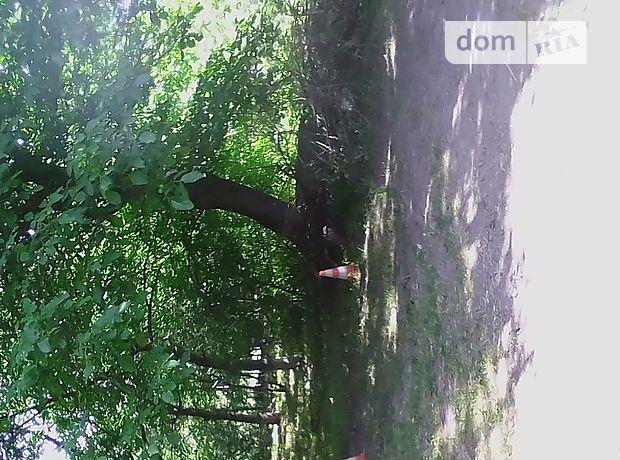 Продажа участка под жилую застройку, Киевская, Кагарлык, c.Стайки, Вишневая 2
