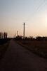 Земля под жилую застройку в селе Гребени, площадь 24.5 сотки фото 7