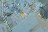 Земля под жилую застройку в селе Гребени, площадь 24.5 сотки фото 2