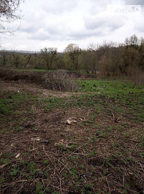 Земля під житлову забудову в селі Халча, площа 24 сотки фото 1