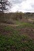 Земля під житлову забудову в селі Халча, площа 24 сотки фото 2