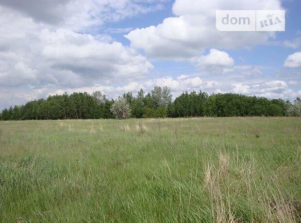 Земля под жилую застройку в селе Певцы, площадь 12 соток фото 1