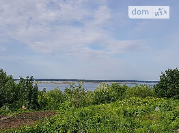Земля под жилую застройку в селе Стайки, площадь 10.3 сотки фото 1