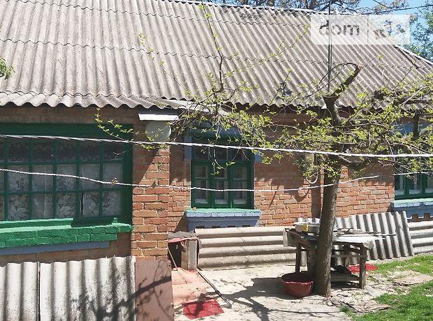 Продажа участка под жилую застройку, Винницкая, Калиновка, c.Гулевцы
