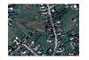 Земля під житлову забудову в Калинівці, район Калинівка, площа 35 соток фото 6