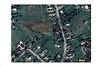 Земля під житлову забудову в Калинівці, район Калинівка, площа 35 соток фото 7