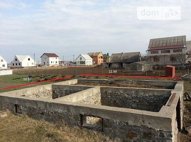 Продажа участка под жилую застройку, Винницкая, Калиновка, р‑н.Калиновка, Новоселеов
