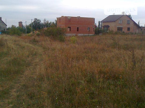 Продажа участка под жилую застройку, Хмельницкая, Каменец-Подольский, р‑н.Каменец-Подольский