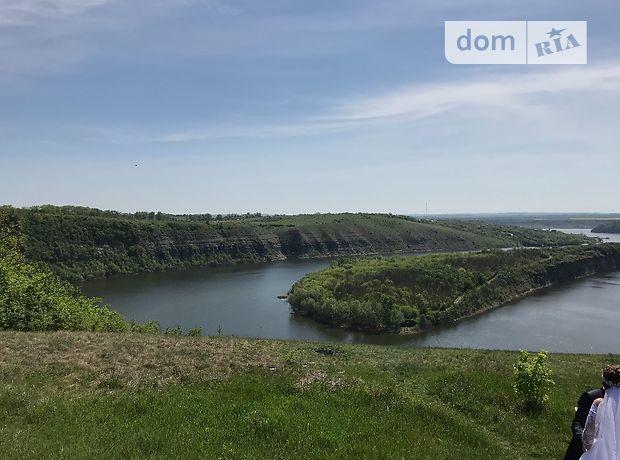 Продажа участка под жилую застройку, Хмельницкая, Каменец-Подольский, c.Смотрич