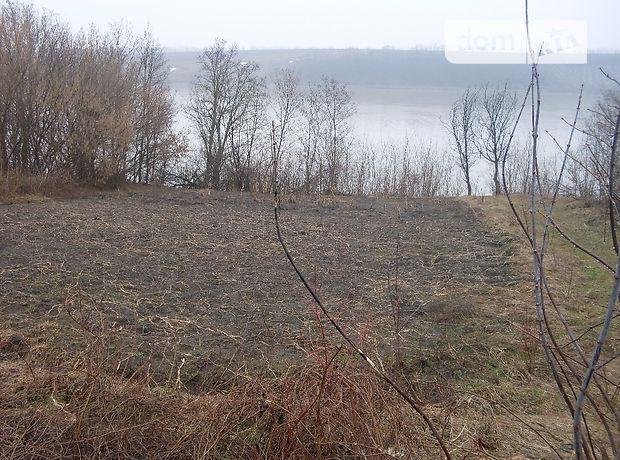 Продажа участка под жилую застройку, Хмельницкая, Каменец-Подольский