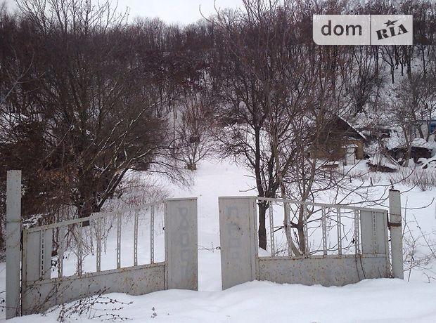 Продажа участка под жилую застройку, Черкасская, Канев, c.Пекари