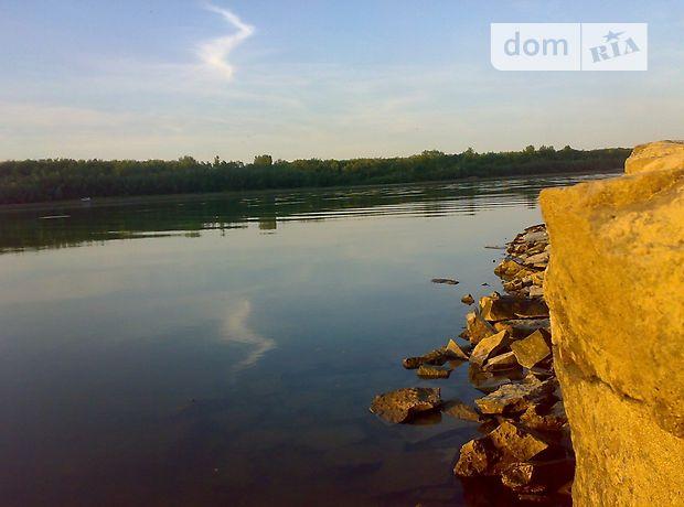Продажа участка под жилую застройку, Черновицкая, Кельменцы, c.Макаровка