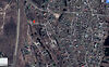 Земля под жилую застройку в селе Чапаевка, площадь 7 соток фото 5