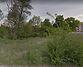 Земля под жилую застройку в селе Чапаевка, площадь 7 соток фото 7