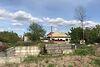 Земля под жилую застройку в Киеве, район Дарницкий, площадь 12 соток фото 7