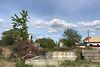 Земля под жилую застройку в Киеве, район Дарницкий, площадь 12 соток фото 8