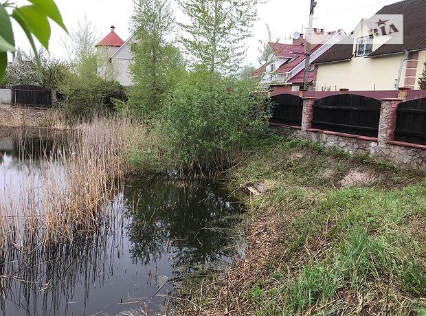 Земля под жилую застройку в Киеве, район Дарницкий, площадь 10 соток фото 1