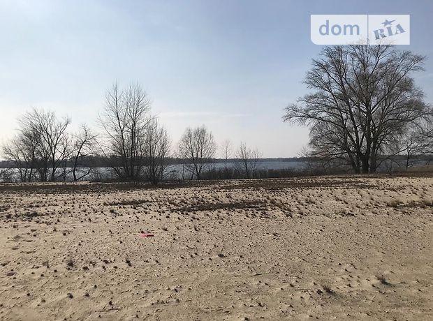 Земля под жилую застройку в Киеве, район Дарницкий, площадь 72 сотки фото 1