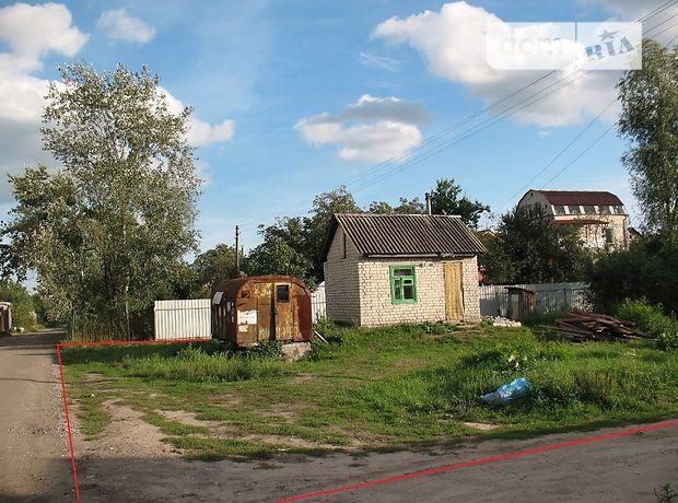 Продажа участка под жилую застройку, Киев, р‑н.Дарницкий, ст.м.Славутич
