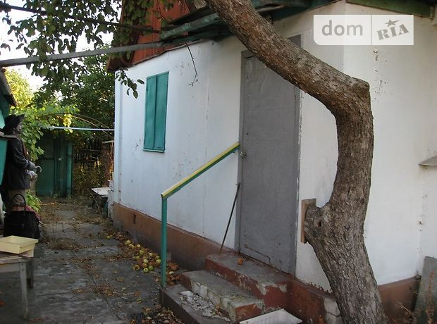 Земля под жилую застройку в Киеве, район Днепровский, площадь 6 соток фото 1
