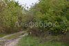 Земля под жилую застройку в Киеве, район Голосеевский, площадь 10 соток фото 5
