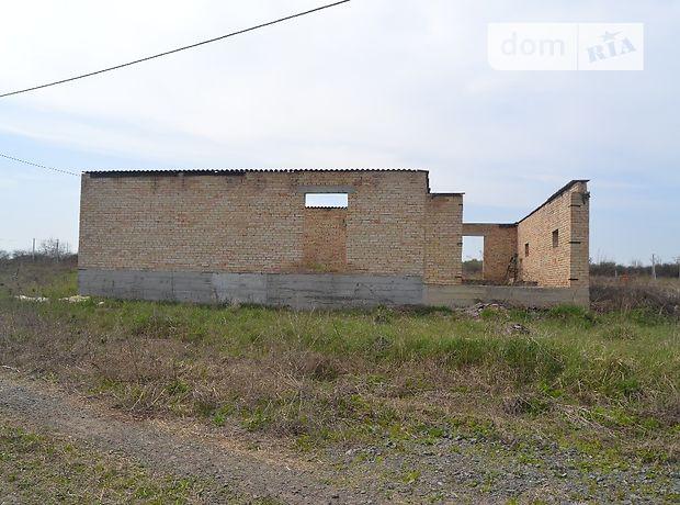 Земля под жилую застройку в селе Гостомель, площадь 8 соток фото 1