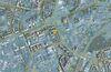 Земля под жилую застройку в Киеве, район Караваевы Дачи, площадь 6.5 сотки фото 6