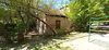 Земля под жилую застройку в Киеве, район Караваевы Дачи, площадь 6.5 сотки фото 5