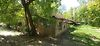 Земля под жилую застройку в Киеве, район Караваевы Дачи, площадь 6.5 сотки фото 4